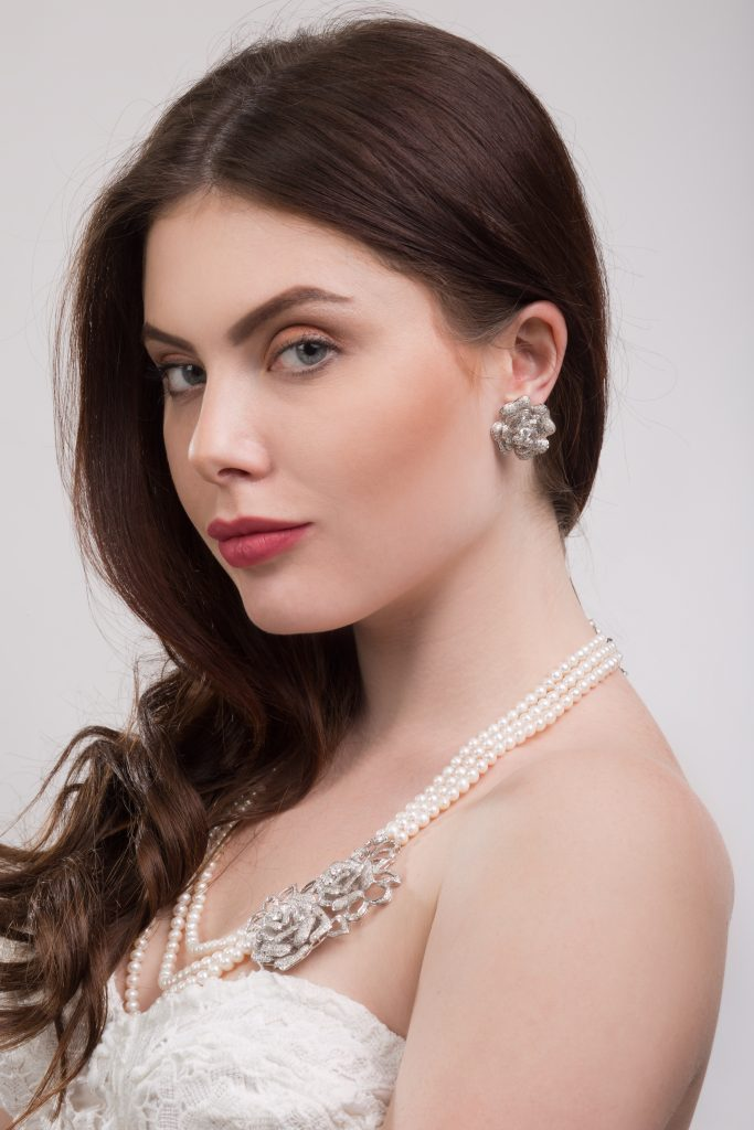 Rose Pearl | LD Sons Jewellers